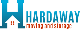 Hardaway Moving and Relocation specialists